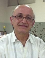 Hashem-2012