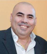Abouhamad-Hamid