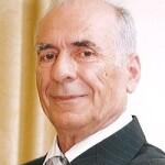 Obituary – Samir Dahdouh