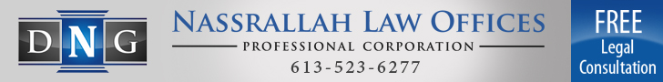 Nassrallah Law Offices