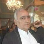 Memorial – Bassam Habib Habbouche