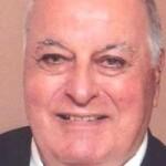 Obituary – Habib Naim Hajjar