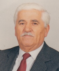 Helou-Naaman
