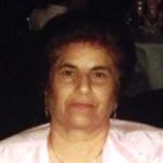 Memorial – Marsha Laffe Kazan