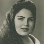 Obituary – Nawal Boutros Nehme