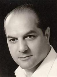 Obituary – Boulos Salem
