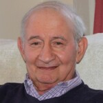 Obituary – Charles Hannoush