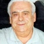 Obituary – Salame Said Ghattas