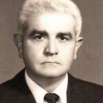 Obituary – Elias Abou-Assaf