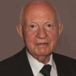 Obituary – Faisal Hussain Khartabil