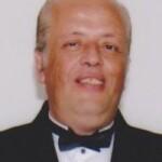 Obituary – Kamal Youwakim Saliba