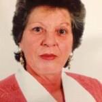 Memorial – Solange Keyrouz Atallah