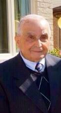 Memorial – Halim Amine Kheirallah