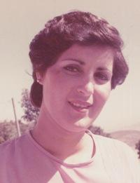 Nahas-Nadia