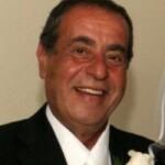 Obituary – Nicholas Bechara Aramouni