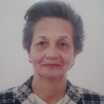 Memorial – Aida Yaacoub