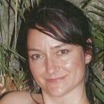 Obituary – Renée Azzi
