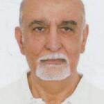Obituary – Michel Fouad Chakieh