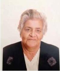 Fortieth Day Memorial – Mariam El Khoury