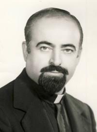 Khoury-Elias
