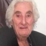 Obituary – Nadwa Nassrallah
