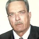 Obituary – Youssef Rouhana