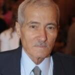Fortieth Day Memorial – Maroun Abi-Khattar
