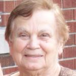 Obituary – Lydia Farrah