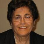 Obituary – Hanneh Hokayem