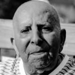 Obituary – Salim Khalil Kadi