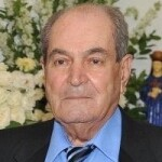 Obituary – Antoine Elias Makhoul