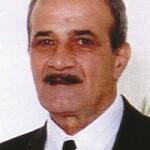 Obituary – Youssef Rizk