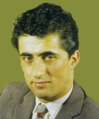 Saikaly-Moufed