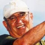 Obituary – Saad Tohme