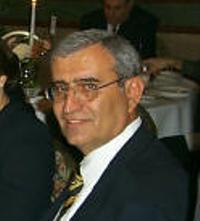 Tohme-Saad2
