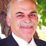 Two Week Memorial – Adel Elias Abou Najm