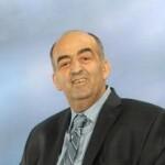 Obituary – Murhaf  Haddad