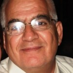 "Obituary – Samir ""Sam"" El Helou"