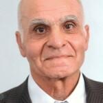 Obituary – Elias Mikhael Khazzaka