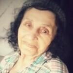 Obituary – Ablah Osman Awada