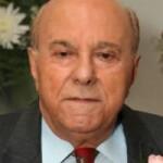 Obituary – Fouad Azzi