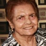 Obituary – Massike Hazim Boutros