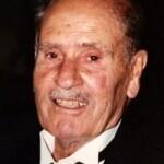 Obituary – Toufic Kairouz
