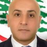 Fortieth Day Memorial – Malek Boutros Bahdi