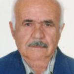 Obituary – Chahine Ibrahim