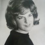 Obituary – Jalile Kairouz Bechara