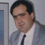 Memorial – Walid Ghattas