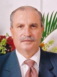 Abou Assali -Samir