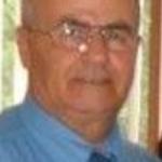 Obituary –  Joseph  Charbel