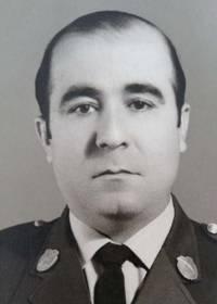 Kalaani - Emile